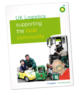BP-UK-Logistics